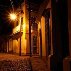Trinidad de Cuba – Casa Colonial Santo Domingo (12)