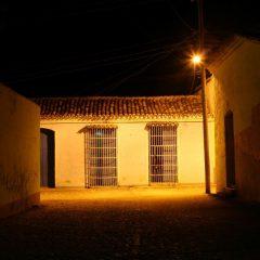 Trinidad de Cuba – Casa Colonial Santo Domingo (20)